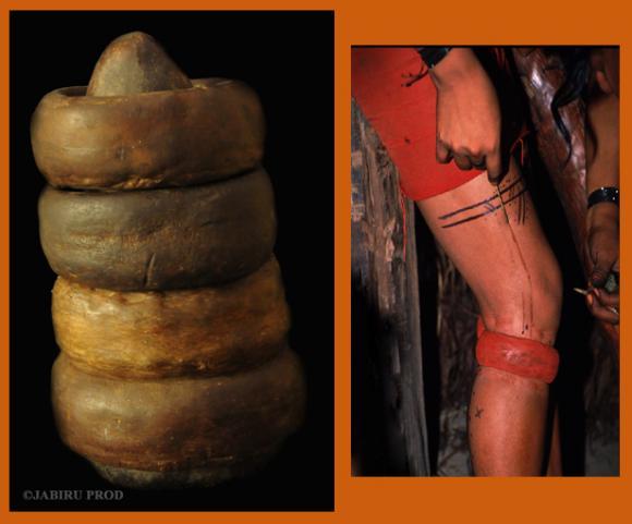 http://indiensdamazonie.cowblog.fr/images/EnaweneNawe-copie-1.jpg
