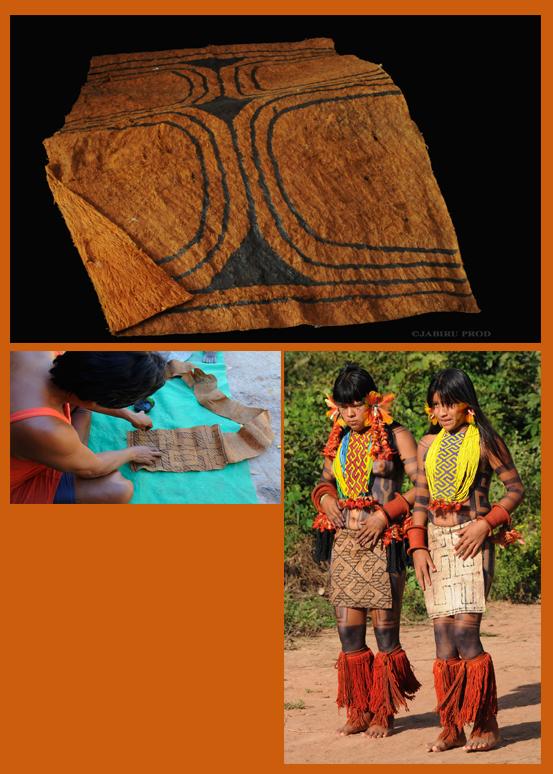 http://indiensdamazonie.cowblog.fr/images/Karaja-copie-1.jpg