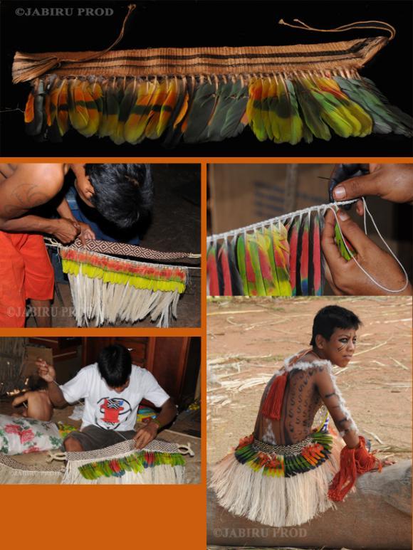 http://indiensdamazonie.cowblog.fr/images/Karaja.jpg