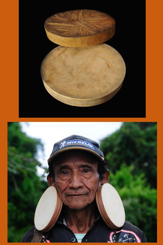 http://indiensdamazonie.cowblog.fr/images/arikbaksta.jpg