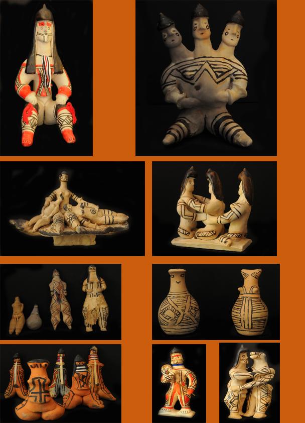 http://indiensdamazonie.cowblog.fr/images/aritxoo.jpg