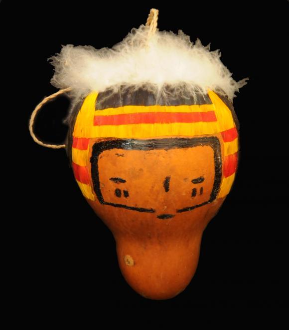 http://indiensdamazonie.cowblog.fr/images/bororo2-copie-1.jpg