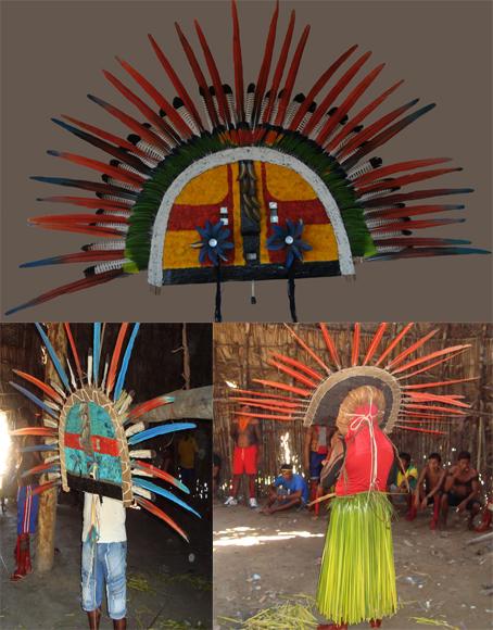 http://indiensdamazonie.cowblog.fr/images/montagecaraGrande.jpg